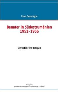 Detemple Baragan