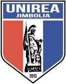 Unirea Jimbolia