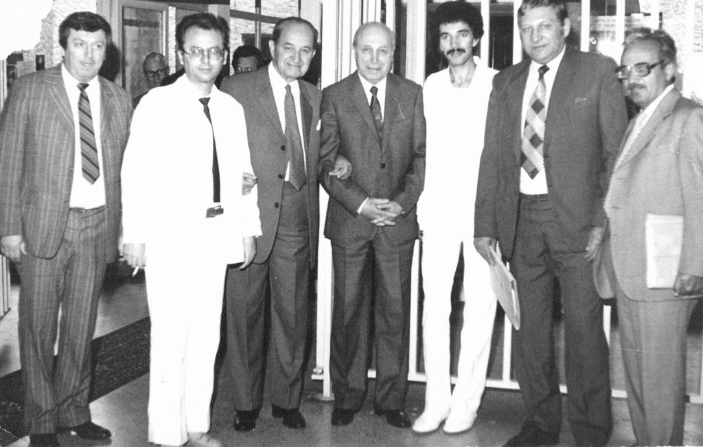 Thomas Breier 1986